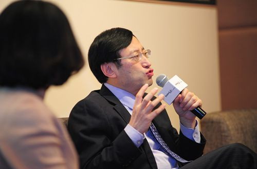 """慕思启动""""中国企业家睡眠指数""""调研"""
